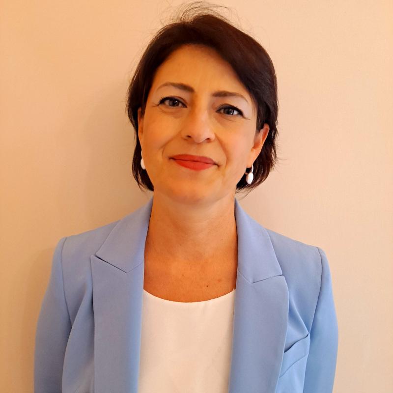 Giovanna Sozzi