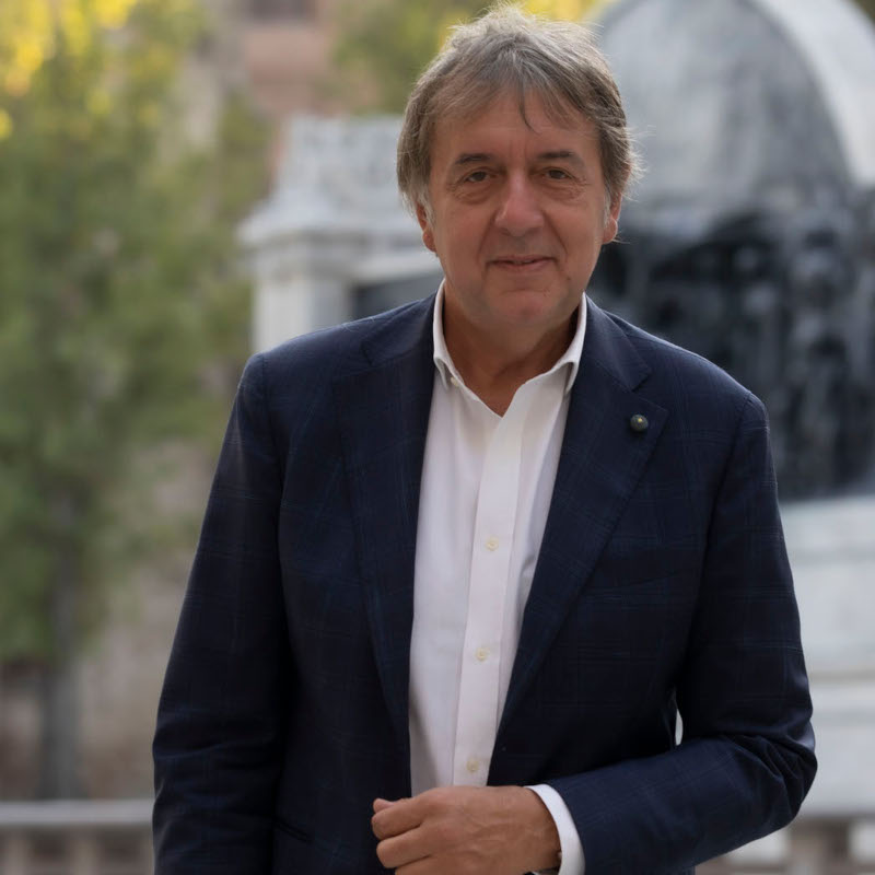 Pietro Adrasto Ferraguti