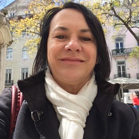Anna Maria Ferrari