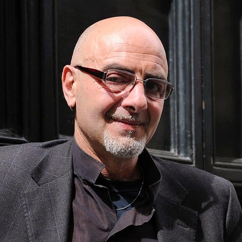 Riccardo Quintili