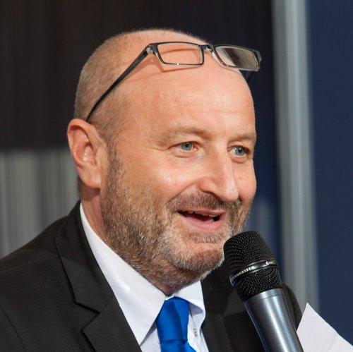 Fabrizio Binacchi